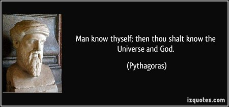 Pythagoras man know thyself then-thou-shalt-know-the-universe-and-god-pythagoras-260768