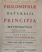 New Physics Principles Are Always Born From Philosophy