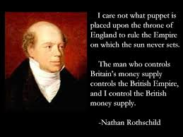 The Truth About The Public-Private Fractional Reserve System