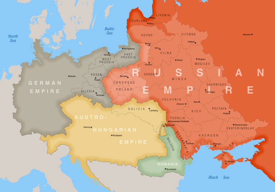 comparison of russia and britain 1850 1900 In england, queen victoria and prince albert kept the far-flung british empire  under  and st petersburg and joined the maryinsky theatre's company in 1850.
