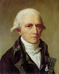 Jean-Baptiste Lamarck Scientifically Established Evolution By 1800