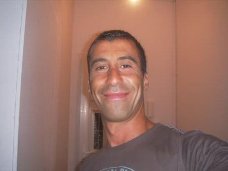 Ahmed Mebaret, Heroic Police Officer, Muslim, Assassinated While Defending Freedom of Expression