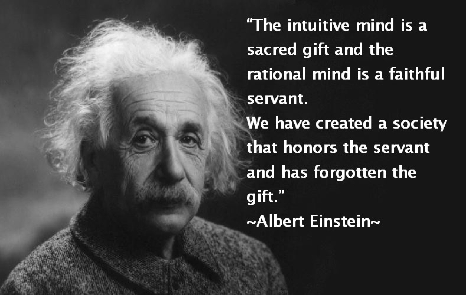 einstein s error the multiverse patrice ayme s thoughts my intuition is more informed than yours