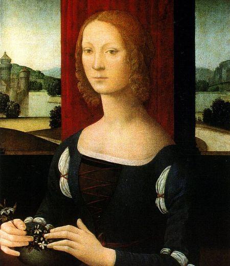 """Sforza: """"Se io potessi scrivere tutto, farei stupire il mondo"""""""