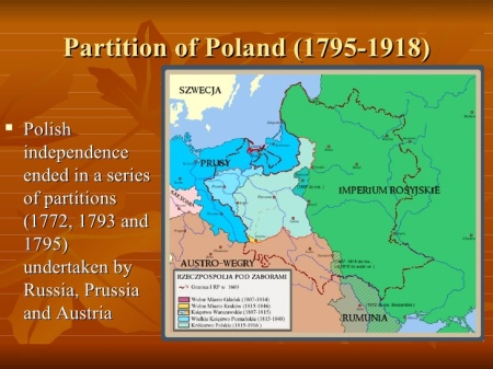 Lord The Racist Keynes Wanted Poland Occupied By Germany Indefinitely Because Poles Were An Inferior Sort & That Was Best For The Economy