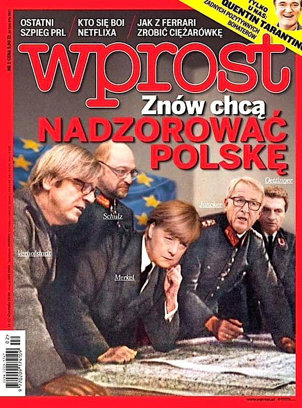 Nice Uniforms. Poland & Hitler Became Allies In 1934. Poland Turned to France ONLY in 1939, After Spain Fell, and So Did Britain Agree to Follow France Against Hitler, After Poland Did, In 1939. Too Late.