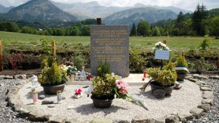 150 People Died In The French Alps Because Of Vicious Secrecy. It Could Have Been Much More. And then, What Of The World?