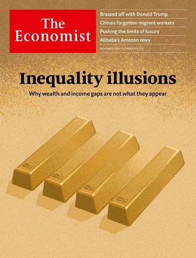 Economist Inequality illuaions